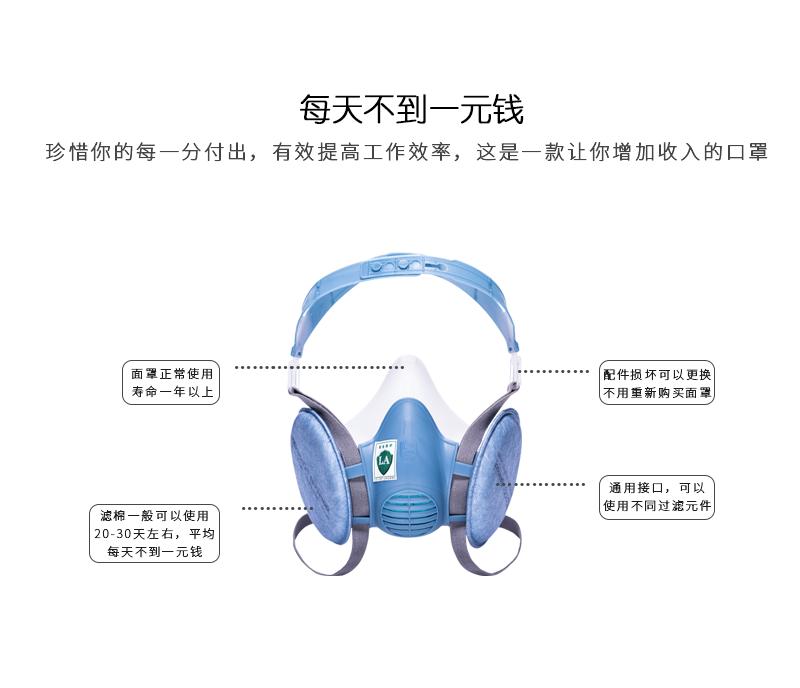 2011年7月沈阳宝顺安安全设备有限公司成立。