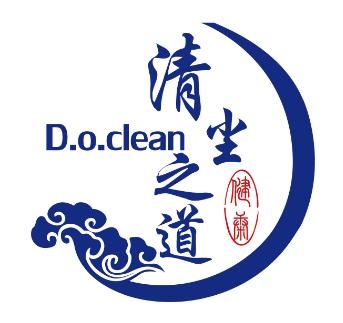 2010年8月,清尘之道特种劳动防护用品有限公司成立。
