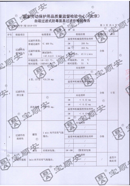 宝顺安防毒面具 滤毒盒.jpg